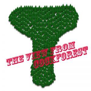 cockforest