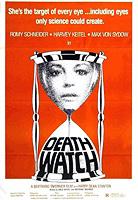 Death Watch Poster, 1980