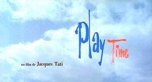 playtime001