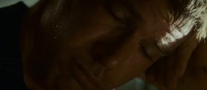Deckard's Other Dream screen shot