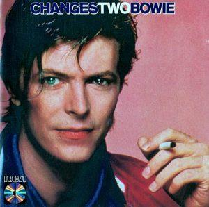 David_Bowie_-_ChangesTwoBowie
