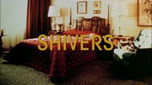 shivers5