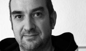 Christoph Girardet