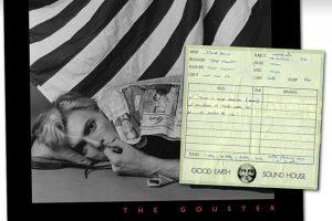 David-Bowie-Parlophone