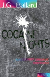 cocaine_nights_flamingo1997_250