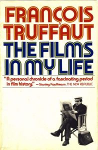 films-in-my-life-1985