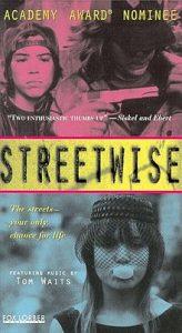 220px-streetwise_1984_film