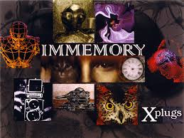 Immemory