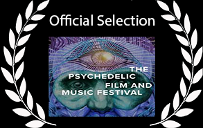 nou screening at The Psychedelic Film and Music Festival, NY