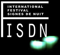 nou Screening at The 16th edition of International Festival Signes de Nuit, Paris
